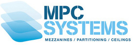 MPC SYSTEMS