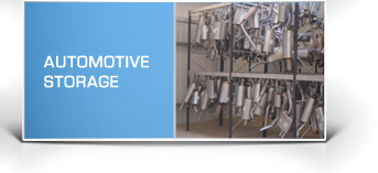 Automotive Storage